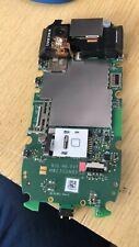 Mainboard Motherboard for Motorola Symbol MC4597-AAPBM0000 MC45 MC4597