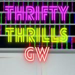 ThriftyThrillsGW