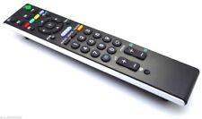 *NEW* SONY REPLACEMENT REMOTE CONTROL FOR KDL40D3500 / KDL-40D3500