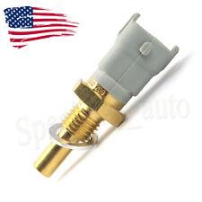 Temperature Temp Sensor Switch for Polaris Sportsman 450 570 700 800 850