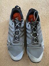 adidas boost mens hiking 11