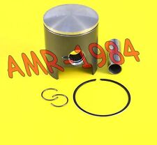 PISTON RACING ASSO WERKE APRILIA RS 125 SP ROTAX Ø 53,99 ORIGINAL 1 RING