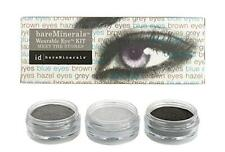 Bare Escentuals bareMinerals MEET THE STONES Collection Wearable Eye Kit-NEW