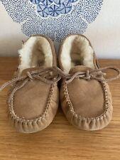 Kids Ugg Sandals Uk 11 Children Sheepskin Uggs