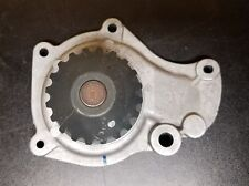 Dodge Neon/ PT Cruiser 2.0L Water Pump NON TURBO Engine 04667660AB