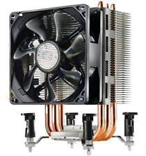 Cooler Master Hyper 212 Evo CPU Cooler RR-212E-20PK-R2
