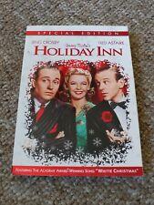 Irving Berlin's HOLIDAY INN (1942) Bing Crosby Fred Astaire Marjorie Reynolds