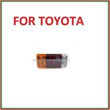 Tail light Right for toyota 70 series landcruiser ute  1985-2013 round plug