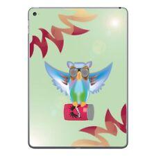 Aufkleber und Sticker für das iPad Pro Tablets & eBook-Reader mit