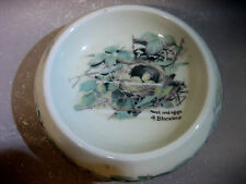 The Country Diary Collection Japanese dishware / soap holder