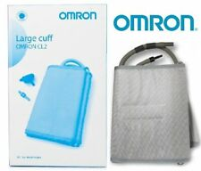 Omron  Large Upper Arm Blood Pressure Monitor Cuff 32 - 42 cm CL2