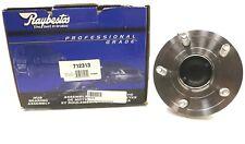 NEW Raybestos Wheel Bearing Hub Assembly Rear RH 712313 Freestar Monterey 04-07