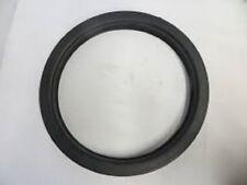 New Seal V-Ring V85-A for F100269