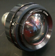 Christie Digital Systems 13.2mm 902325-001 Projector Lens