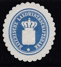 Bayerische Landwirtschafts Bank
