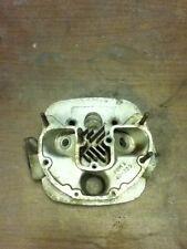BSA/Triumph Head 40-930 B25 TR25 Clean