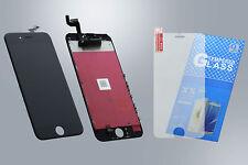 Display LCD Komplett Einheit 3D Touch Panel für Apple iPhone 6S 4.7 zoll Schwarz
