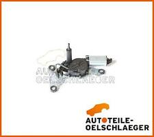 wiper motor rear window wiper Volvo V70 III XC60 genuine VOLVO VALEO ATO