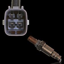 O2 OXYGEN LAMBDA SENSOR FOR OPEL ASTRA 1.7 2006-2012 VE381697