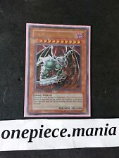 Yu-Gi-Oh! The Wicked Dreadroot Limited Edition JUMP-EN018 Ultra Rare