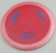 Blizzard Champion Destroyer 156g Driver Redish Innova Disc Golf Celestial Discs
