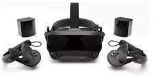Valve Index VR Brille Kit Komplettset (neu und Ovp)