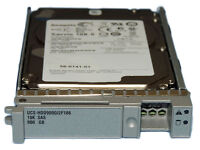 "Cisco 900GB 10K SAS 2.5"" hot plug hard drive UCS-HDD900GI2F106 for UCS Servers"