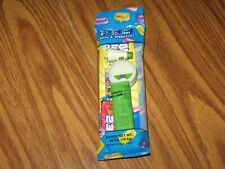 STAR WARS PEZ DISPENCER D-0 NEW