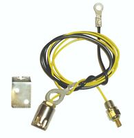 Sullivan Products Nitro RC Remote Control Engine Glow Plug Head Lock Remote M021