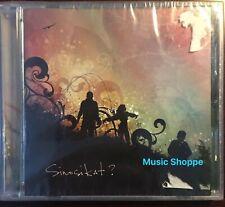 Sinosikat?CD, OPM -Pinoy Music