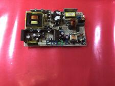 20287327 POWER SUPPLY FOR BUSH IDLCD26TV22HD (17PW15-8)