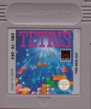 Nintendo Game Boy Arcade Video Games