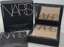 NARS All Day Luminous Powder Foundation Mont Blanc 12g