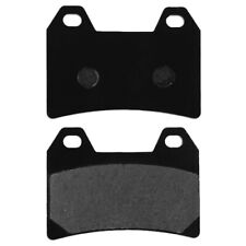 Tsuboss Front SP Brake Pad for Moto Guzzi Norge 850 T-GTL ABS (2007) PN: BS784