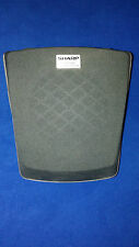 """Sharp Surround Sound Speaker 8 Ohms 10 Watts 6"""" H X 6 1/2"""" W Preowned Never Used"""