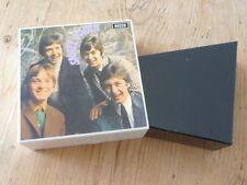 Small Faces: s/t Empty Promo Box [Japan Mini-LP no cd rod stewart humble pie QA