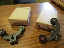Cutler Hammer E50kl203a1 Fork Lever Arm Nib