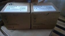 FUJIFILM 15716800 LTO-4 ULTRIUM 4 BACKUPTAPE CARTRIDGE (10 PACK) BRAND NEW OEM