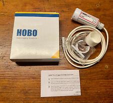 Hobo U23 002 Pro V2 Temperaturehumidity Data Logger Ext Sensor New