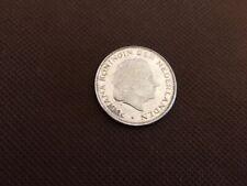 Holland / Dutch COIN - Queen Juliana Netherlands - 2-1/2 Gulden 1979