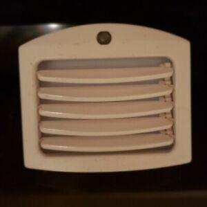 Movie Theater Light (miniaturized)