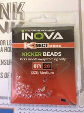 Inova K-Nect Series Kicker Beads