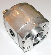 Ölpumpe Pumpe Hydraulikpumpe passend für ATIKA ASP 6-1050 6N 8N Holzspalter