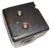 HONDA GX340 11 HP EXHAUST MUFFLER FITS 11HP ENGINE