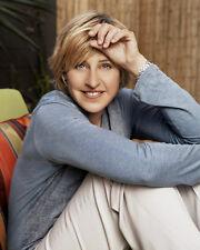 DeGeneres, Ellen [Ellen] (32358) 8x10 Photo