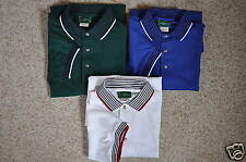 NEW Men's Outer Banks Golf / Polo Shirts all Sizes