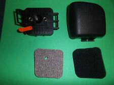 STIHL FS55 FC55 FS45 FS46 AIR FILTERS & COVER & HOUSING