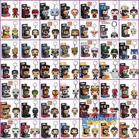 54 modelos distintos llavero Funko Pop! ENVÍO CERTIFICADO CON TRACKING GRATIS