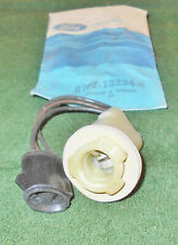 1977 1978 1979 1980 Ford Pinto Mercury Bobcat NOS PARKING LAMP SOCKET & WIRING