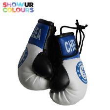 Chelsea FC Mini Boxing Gloves - Show Your Colours